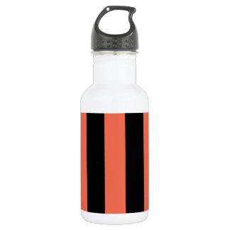 2色のイメージ ウォーターボトル