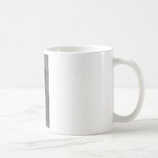20年代は地位に人を配置します コーヒーマグカップ