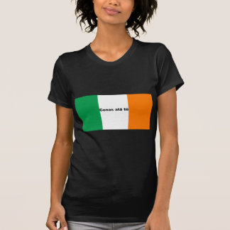 2000px-Flag_of_Ireland.svg.png Tシャツ