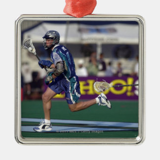 2001年6月7日:  Josh Sims #4ボルティモア メタルオーナメント