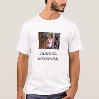 2007_0816bdayullians0024、アンドリアM… -カスタマイズ Tシャツ