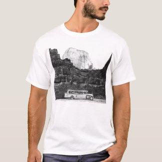 2007 ECGの懇親会 Tシャツ