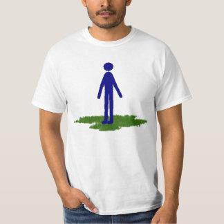 2008年のフェリシアのKyreneのワイシャツ Tシャツ
