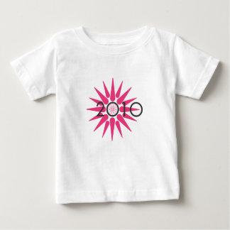 2010年 ベビーTシャツ