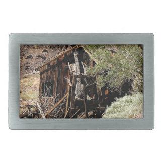 2010-06-26 Cラスベガス(210) desert_cabin.JPG 長方形ベルトバックル