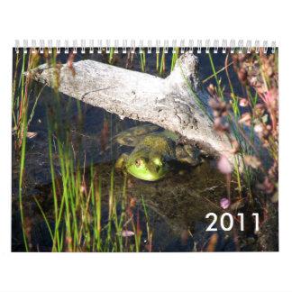 2011カレンダー カレンダー
