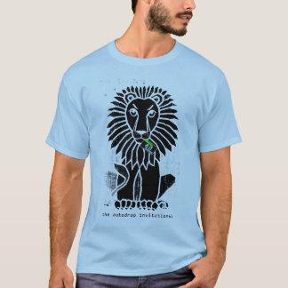 2011招待 Tシャツ