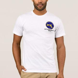 2013年の戦艦BREWFEST Tシャツ