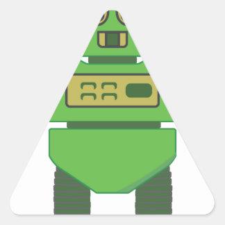 201301_0001ヘルメットの頭部robot.png 三角形シール
