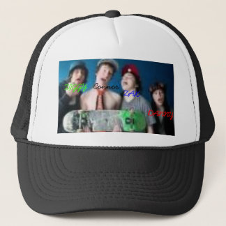 20136kidz帽子 キャップ