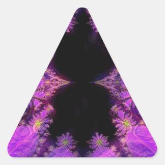 2013-05-02333333 (編集して下さい) .jpg 三角形シール