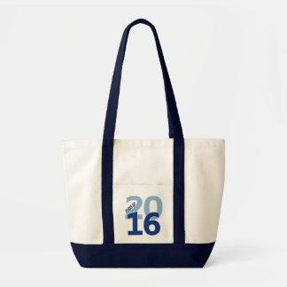 2016バッグのクラスは、スタイル及び色を選びます トートバッグ