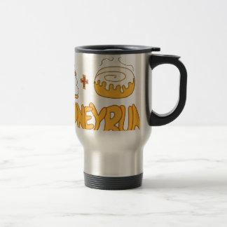 2016 030蜂蜜パンバレンタイン01.png ステンレス製トラベルマグカップ