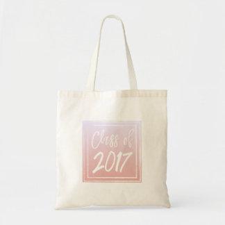 2017年のトートバック トートバッグ