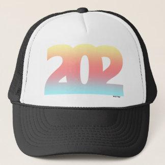 202帽子 キャップ
