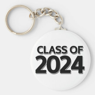 2024年のkeychainのクラス キーホルダー