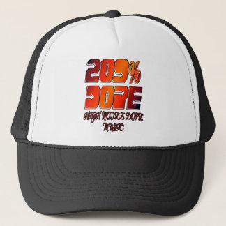 209%年 キャップ