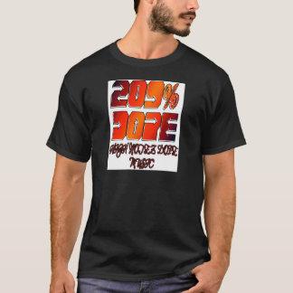 209%年 Tシャツ
