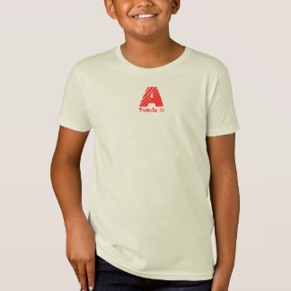 20 10コレクション Tシャツ