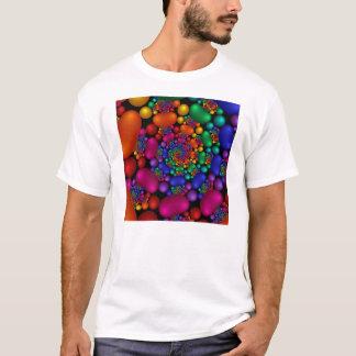 215ワイシャツ Tシャツ