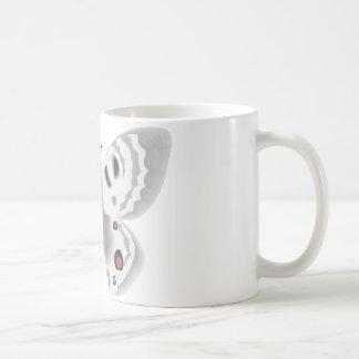 21695908 コーヒーマグカップ
