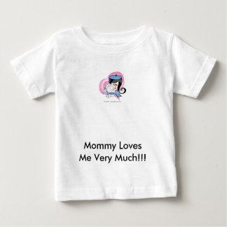 227693特許権使用料自由RF Clipartイラストレーションの… ベビーTシャツ