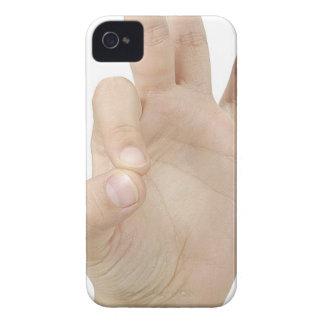 23553948 Case-Mate iPhone 4 ケース