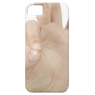 23553948 iPhone SE/5/5s ケース