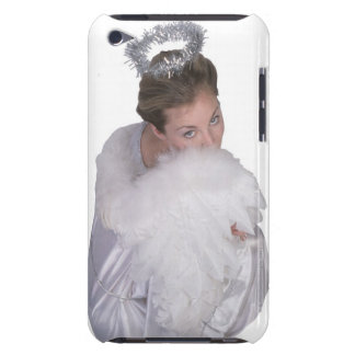 23605908 Case-Mate iPod TOUCH ケース
