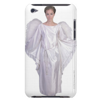 23605953 Case-Mate iPod TOUCH ケース