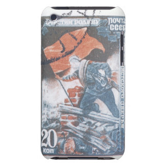 23642921 Case-Mate iPod TOUCH ケース