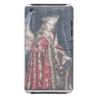 23643213 Case-Mate iPod TOUCH ケース