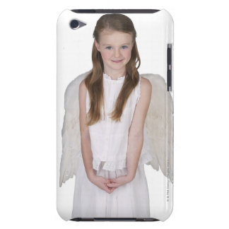 23672684 Case-Mate iPod TOUCH ケース