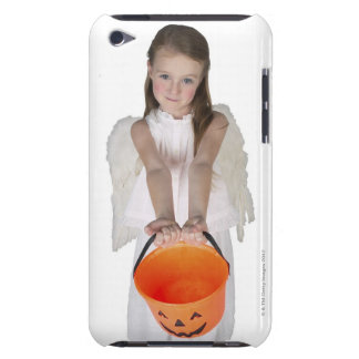 23672692 Case-Mate iPod TOUCH ケース