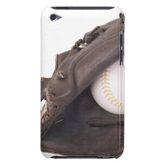 23804870 Case-Mate iPod TOUCH ケース