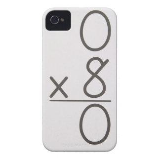 23972343 Case-Mate iPhone 4 ケース