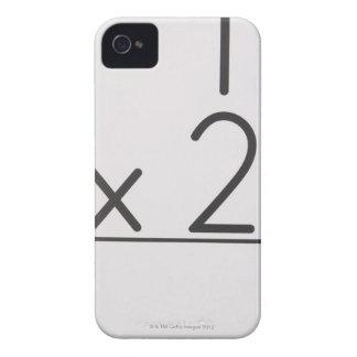 23972350 Case-Mate iPhone 4 ケース