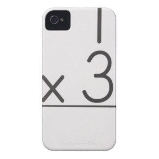 23972352 Case-Mate iPhone 4 ケース