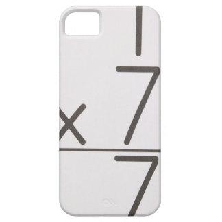 23972361 iPhone SE/5/5s ケース
