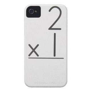 23972368 Case-Mate iPhone 4 ケース