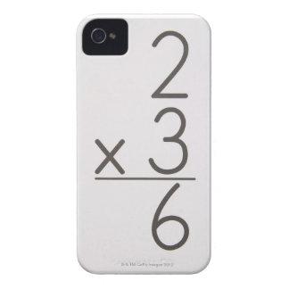 23972373 Case-Mate iPhone 4 ケース