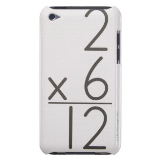 23972379 Case-Mate iPod TOUCH ケース