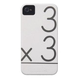 23972392 Case-Mate iPhone 4 ケース
