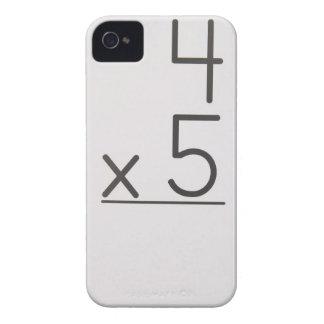 23972414 Case-Mate iPhone 4 ケース
