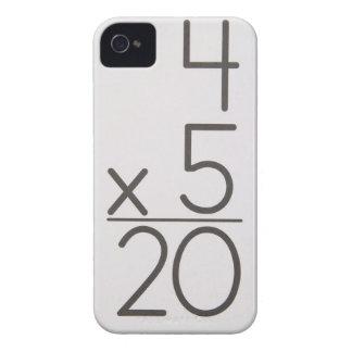 23972415 Case-Mate iPhone 4 ケース