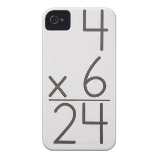 23972417 Case-Mate iPhone 4 ケース