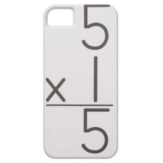 23972427 iPhone SE/5/5s ケース