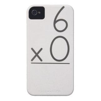 23972444 Case-Mate iPhone 4 ケース