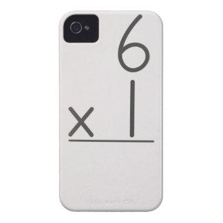 23972446 Case-Mate iPhone 4 ケース