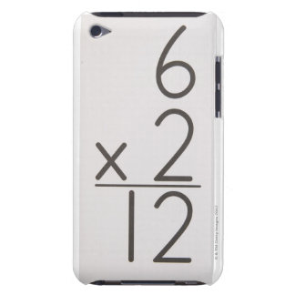 23972449 Case-Mate iPod TOUCH ケース
